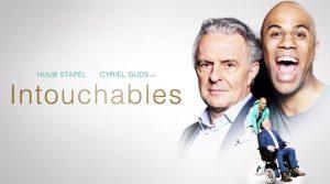 Intouchables-slide-nieuwe